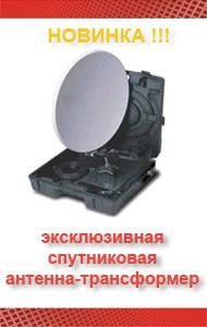 ritmix avr-724 видеорегистратор